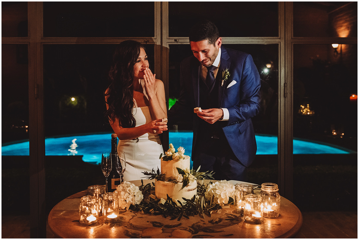 WEDDING-PHOTOGRAPHY-TUSCANY-SARA-LORENZONI-FOTOGRAFIA-MATRIMONIO-MELISSA-JOSHUA64
