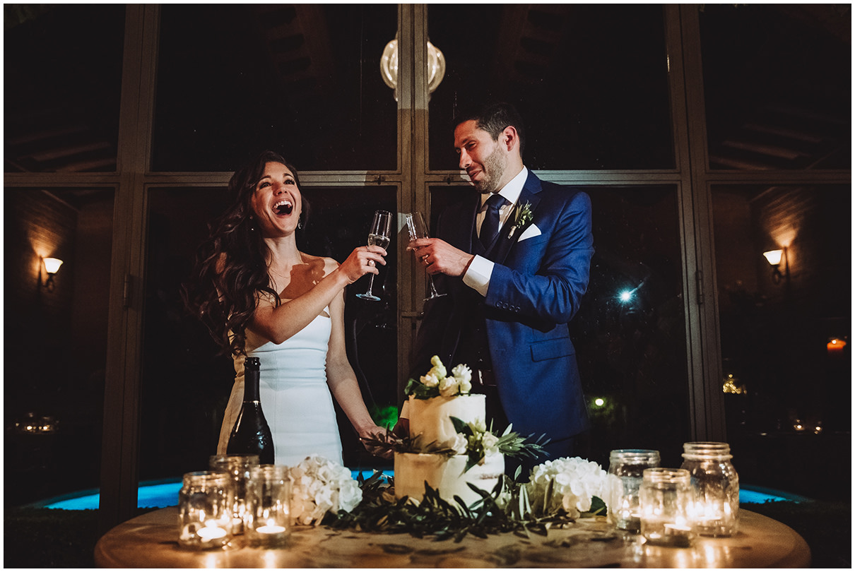 WEDDING-PHOTOGRAPHY-TUSCANY-SARA-LORENZONI-FOTOGRAFIA-MATRIMONIO-MELISSA-JOSHUA67