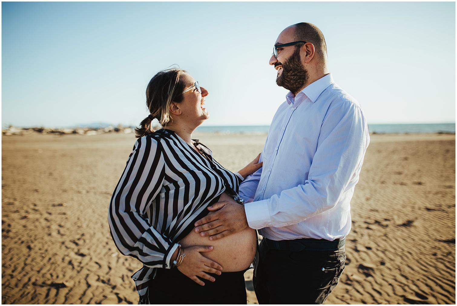 rosi-miche-maternity-session-sara-lorenzoni-fotografia-arezzo-grosseto-fotografo-matrimonio-04