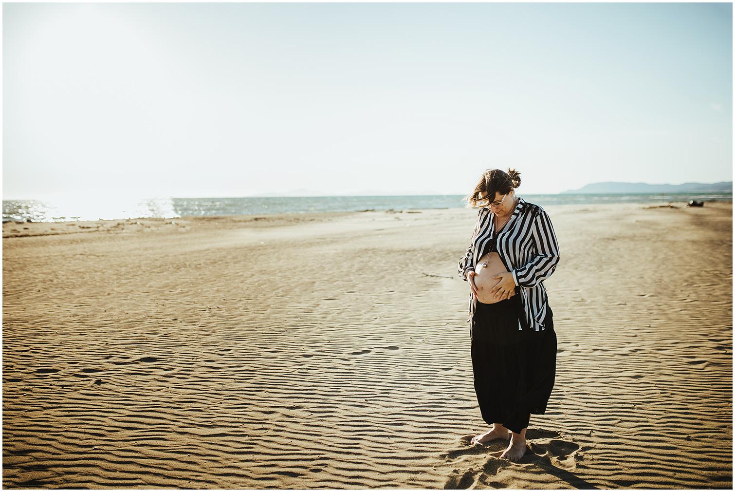rosi-miche-maternity-session-sara-lorenzoni-fotografia-arezzo-grosseto-fotografo-matrimonio-06