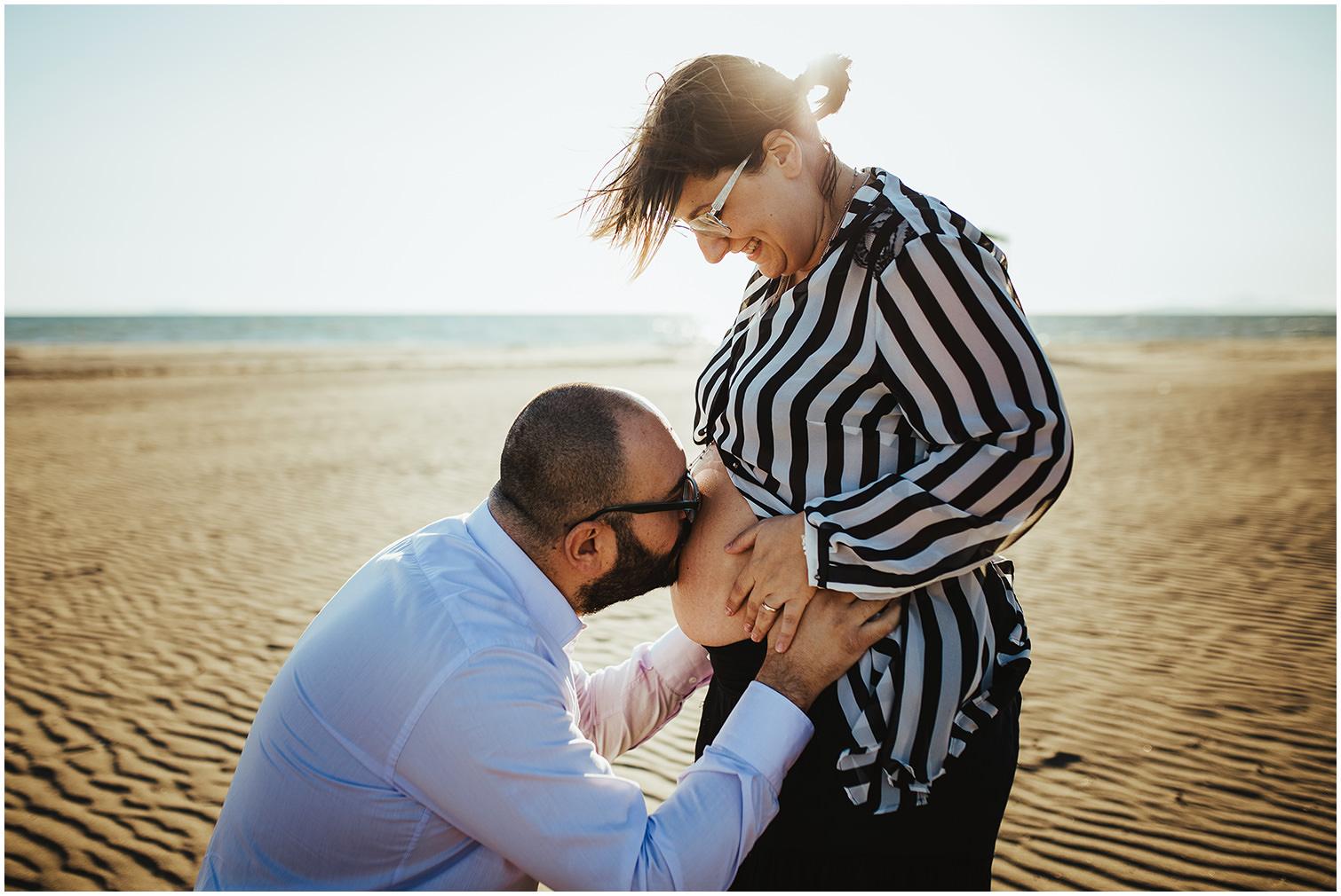 rosi-miche-maternity-session-sara-lorenzoni-fotografia-arezzo-grosseto-fotografo-matrimonio-10