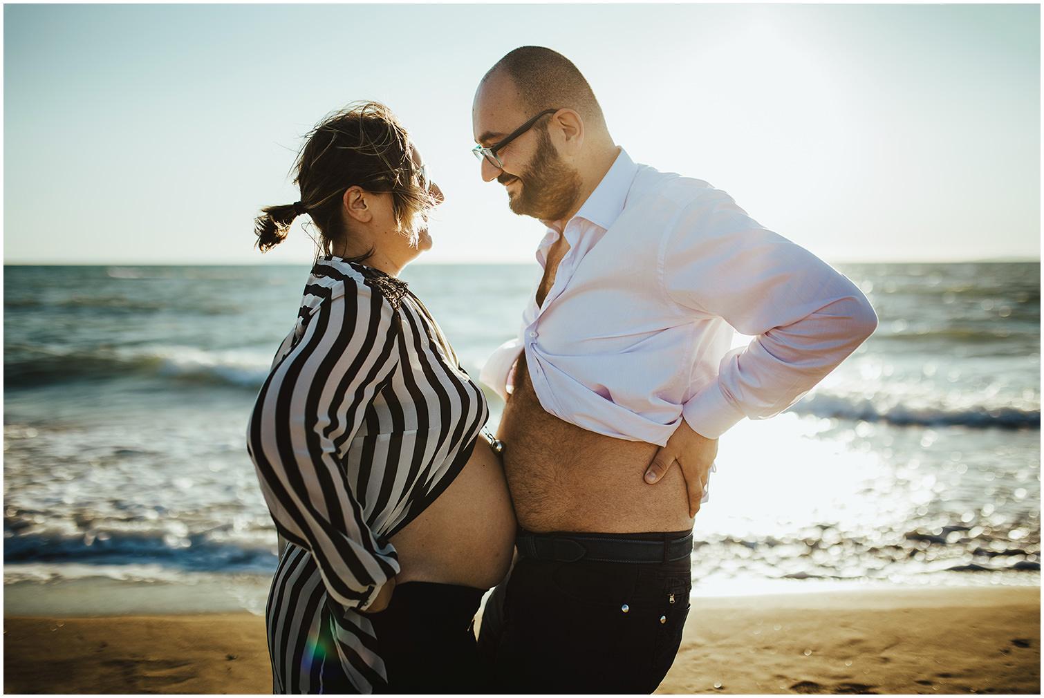 rosi-miche-maternity-session-sara-lorenzoni-fotografia-arezzo-grosseto-fotografo-matrimonio-18