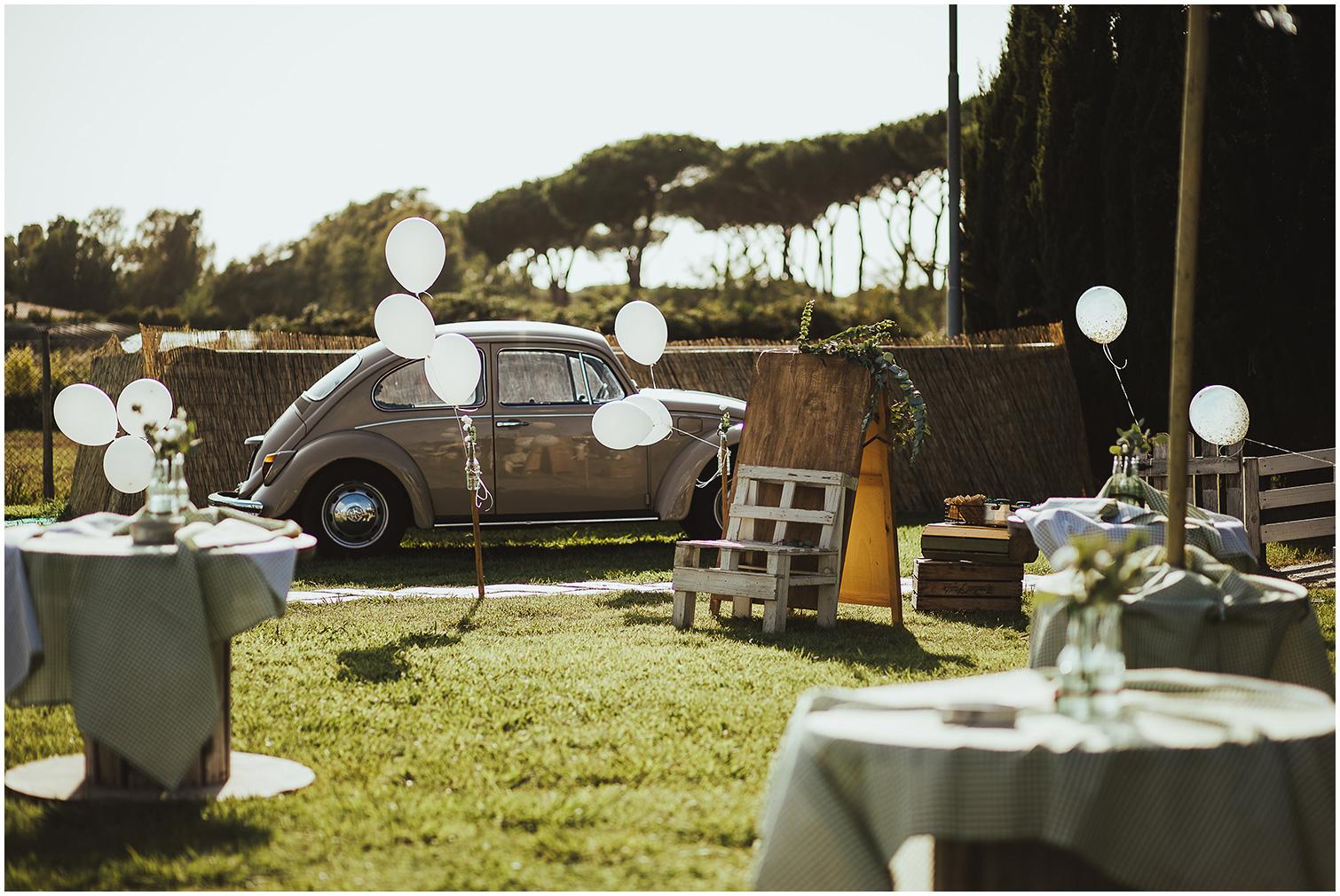 CLARA-RICCARDO-MATRIMONIO-CIRCO-VOLAVOILA-ROMA-SARA-LORENZONI-WEDDING-PHOTOGRAPHY-008