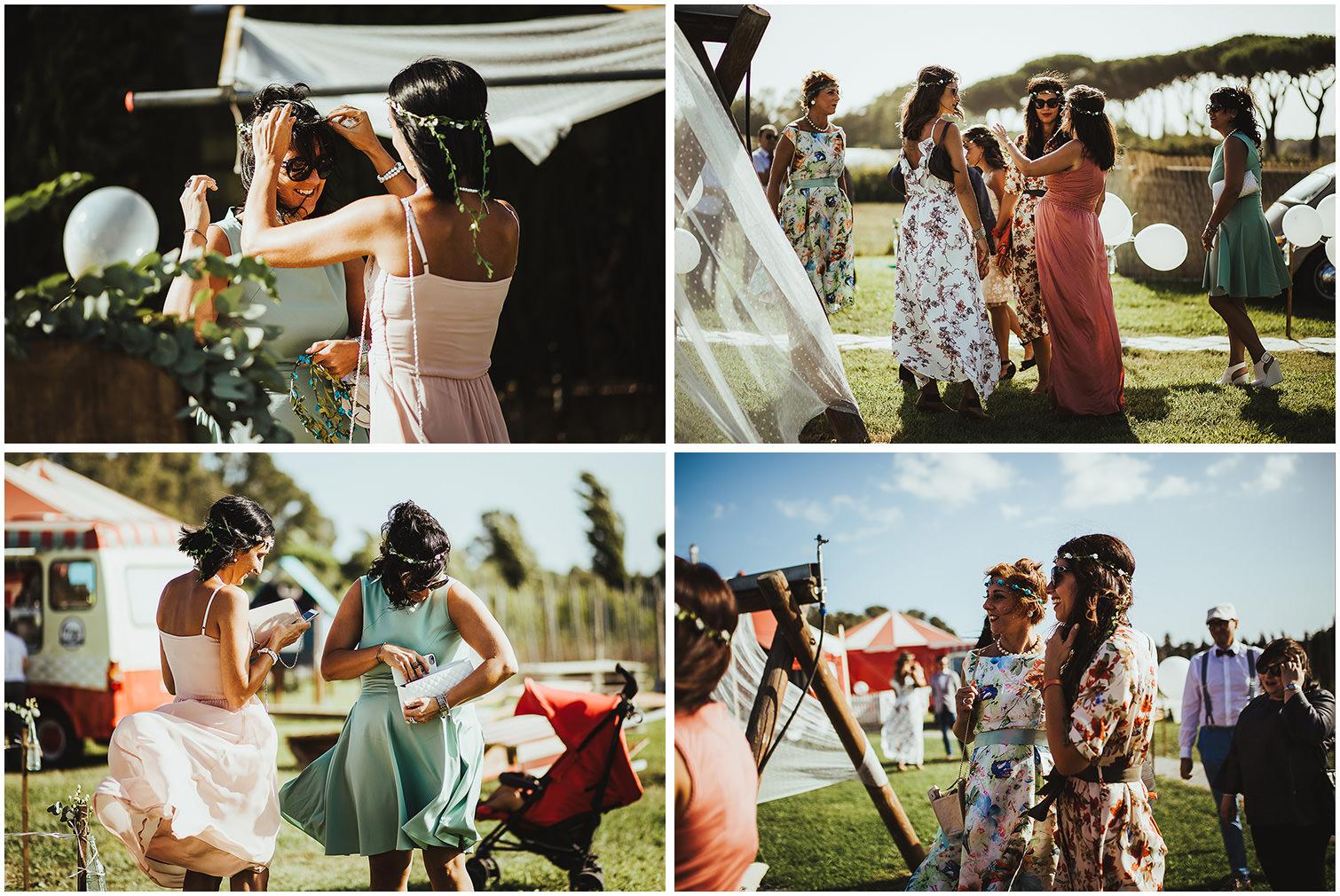 CLARA-RICCARDO-MATRIMONIO-CIRCO-VOLAVOILA-ROMA-SARA-LORENZONI-WEDDING-PHOTOGRAPHY-010