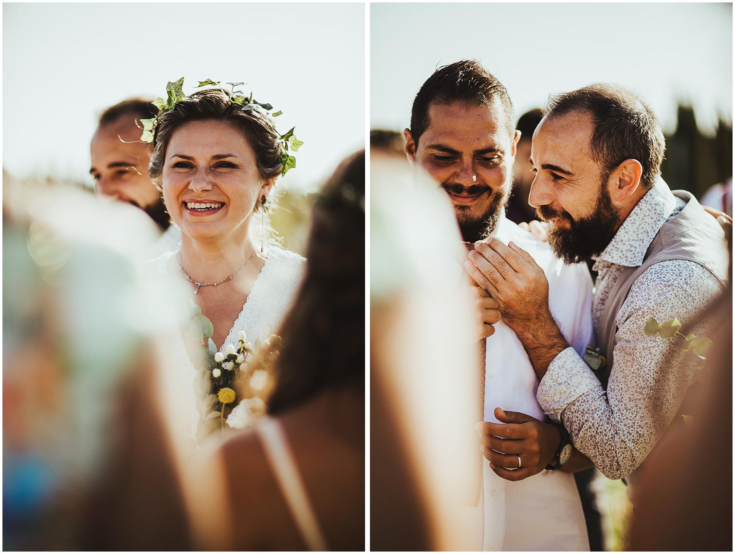 CLARA-RICCARDO-MATRIMONIO-CIRCO-VOLAVOILA-ROMA-SARA-LORENZONI-WEDDING-PHOTOGRAPHY-017