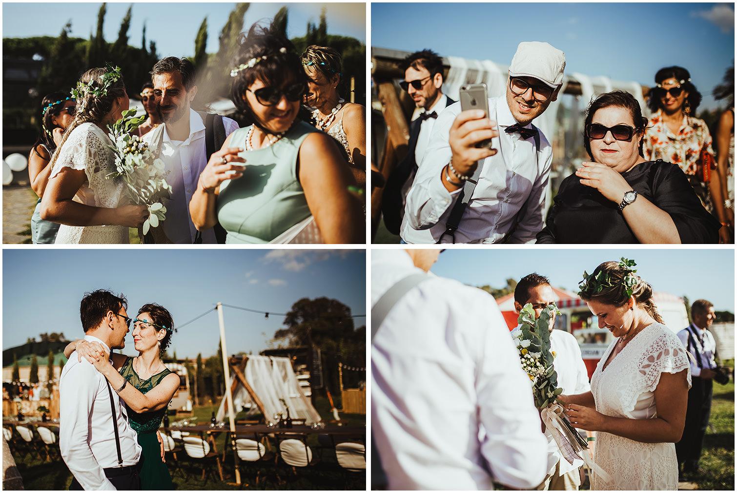 CLARA-RICCARDO-MATRIMONIO-CIRCO-VOLAVOILA-ROMA-SARA-LORENZONI-WEDDING-PHOTOGRAPHY-019