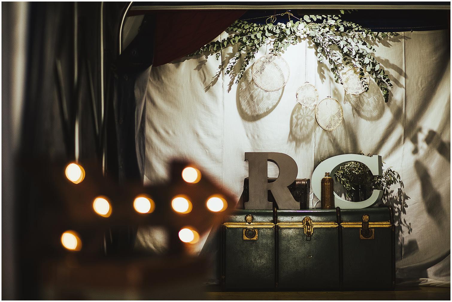 CLARA-RICCARDO-MATRIMONIO-CIRCO-VOLAVOILA-ROMA-SARA-LORENZONI-WEDDING-PHOTOGRAPHY-020