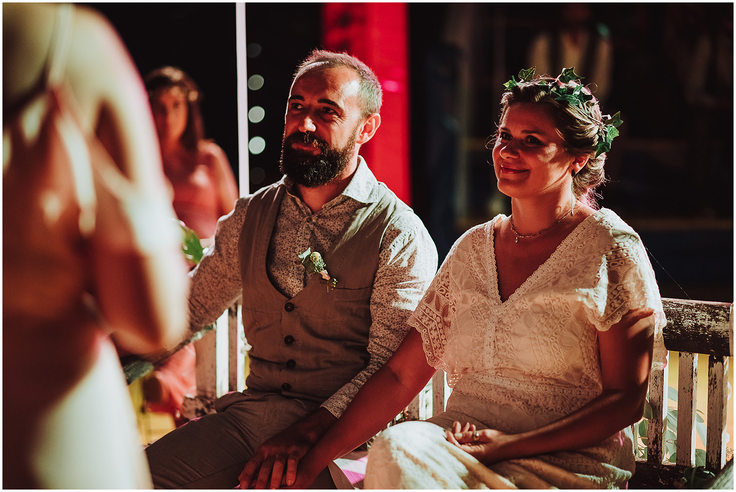 CLARA-RICCARDO-MATRIMONIO-CIRCO-VOLAVOILA-ROMA-SARA-LORENZONI-WEDDING-PHOTOGRAPHY-026