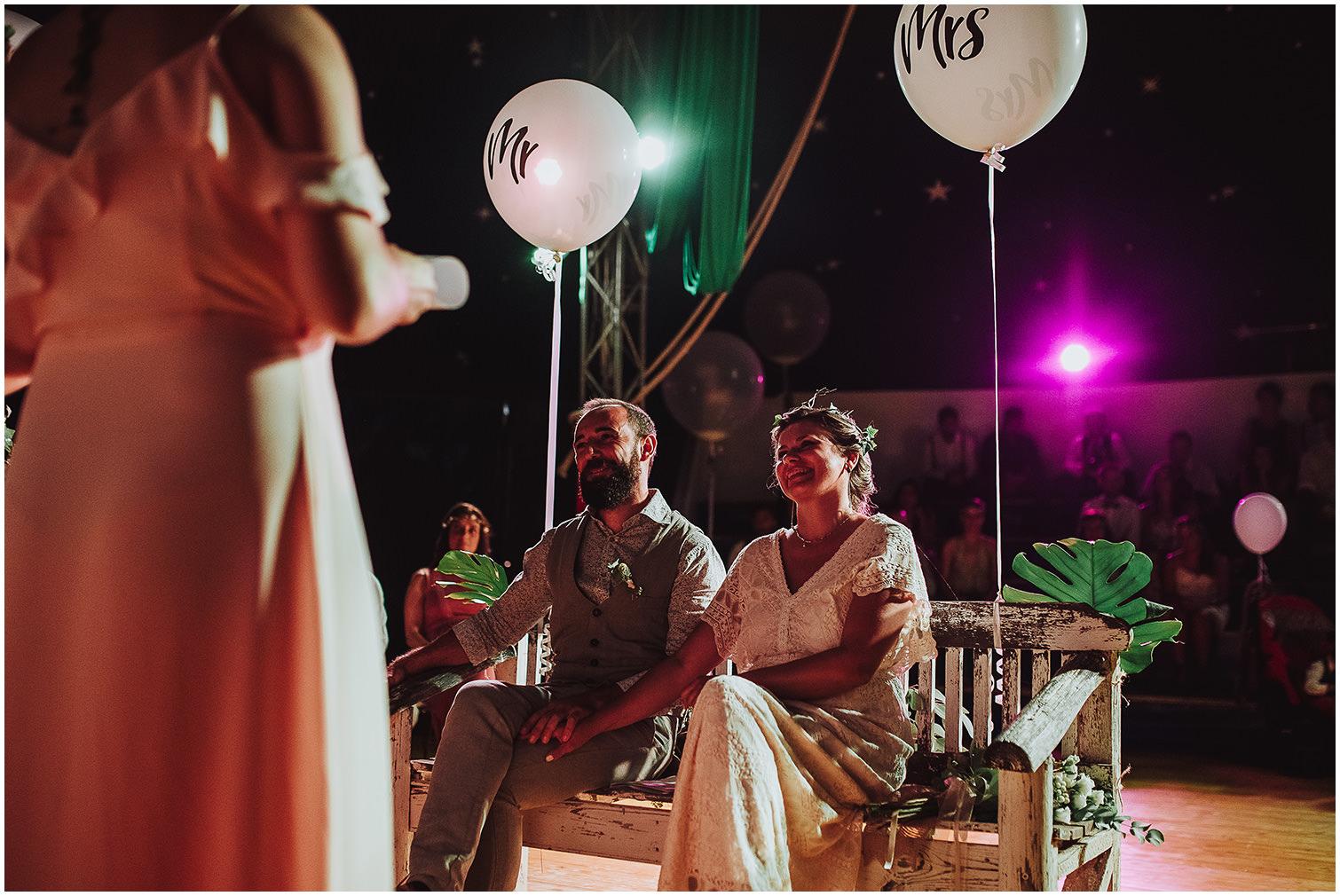 CLARA-RICCARDO-MATRIMONIO-CIRCO-VOLAVOILA-ROMA-SARA-LORENZONI-WEDDING-PHOTOGRAPHY-027
