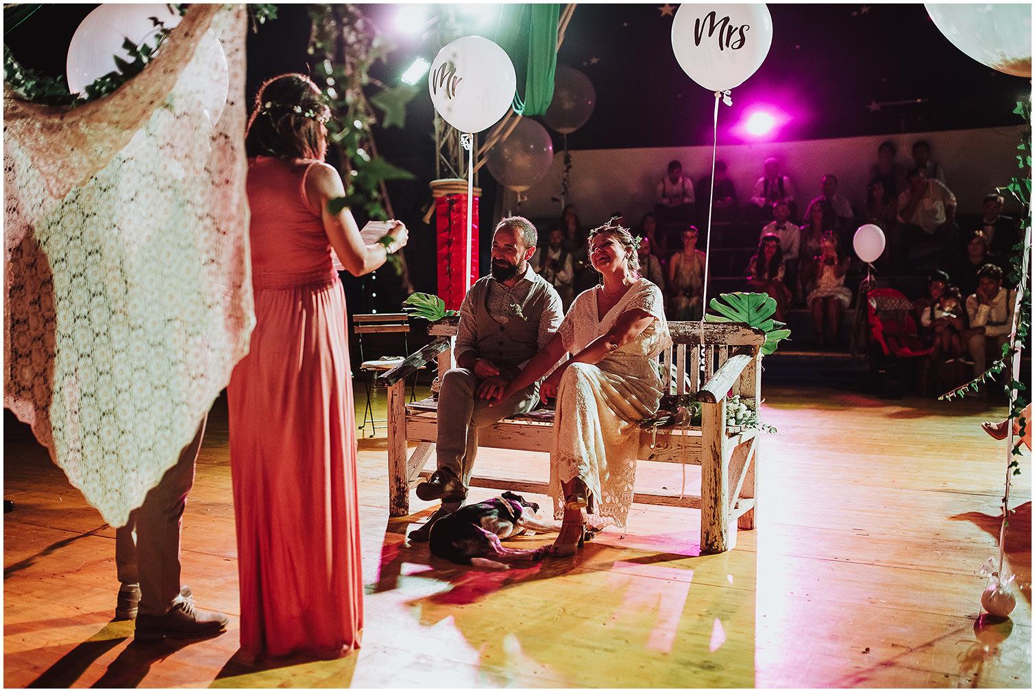 CLARA-RICCARDO-MATRIMONIO-CIRCO-VOLAVOILA-ROMA-SARA-LORENZONI-WEDDING-PHOTOGRAPHY-033