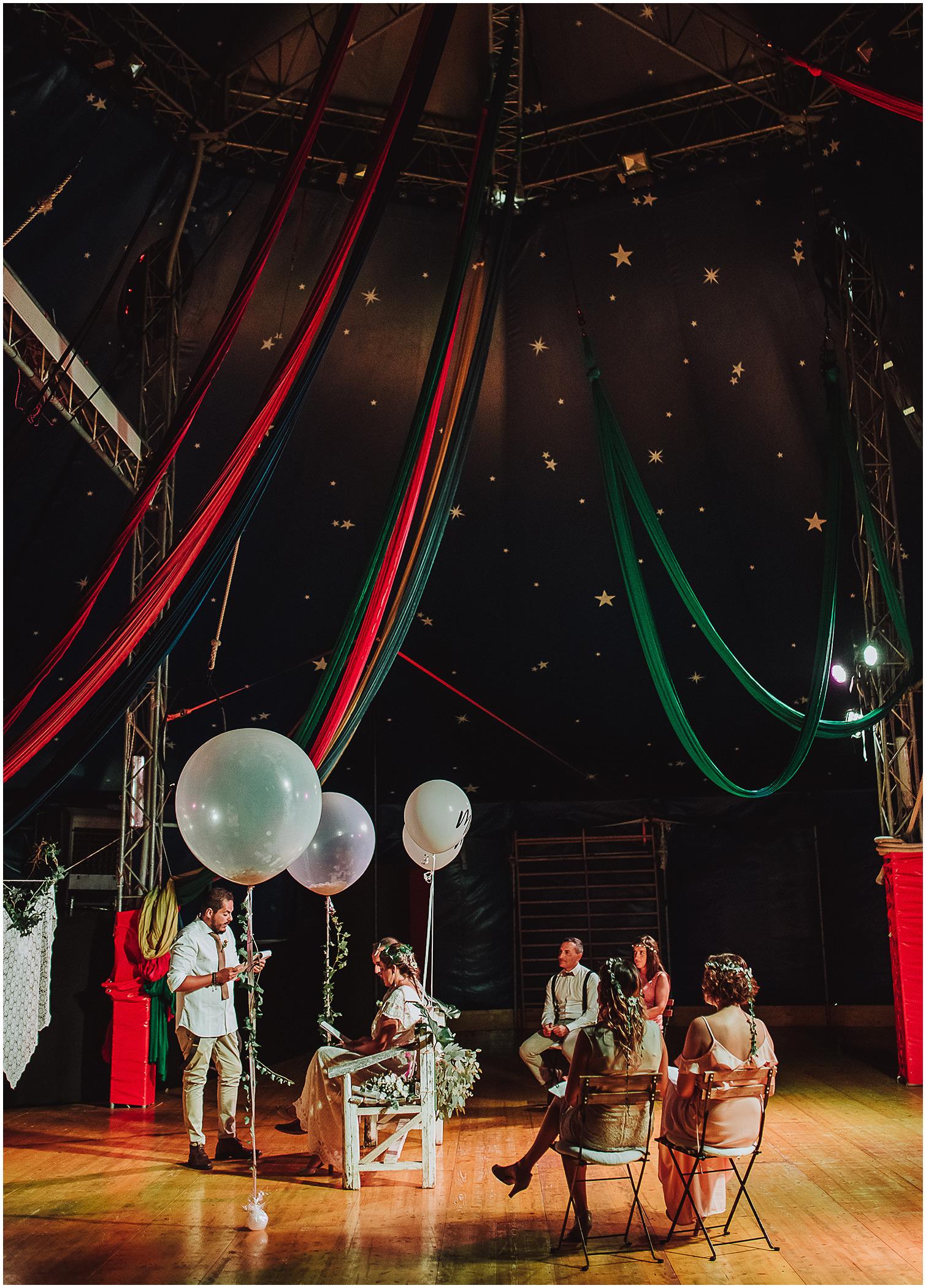 CLARA-RICCARDO-MATRIMONIO-CIRCO-VOLAVOILA-ROMA-SARA-LORENZONI-WEDDING-PHOTOGRAPHY-036