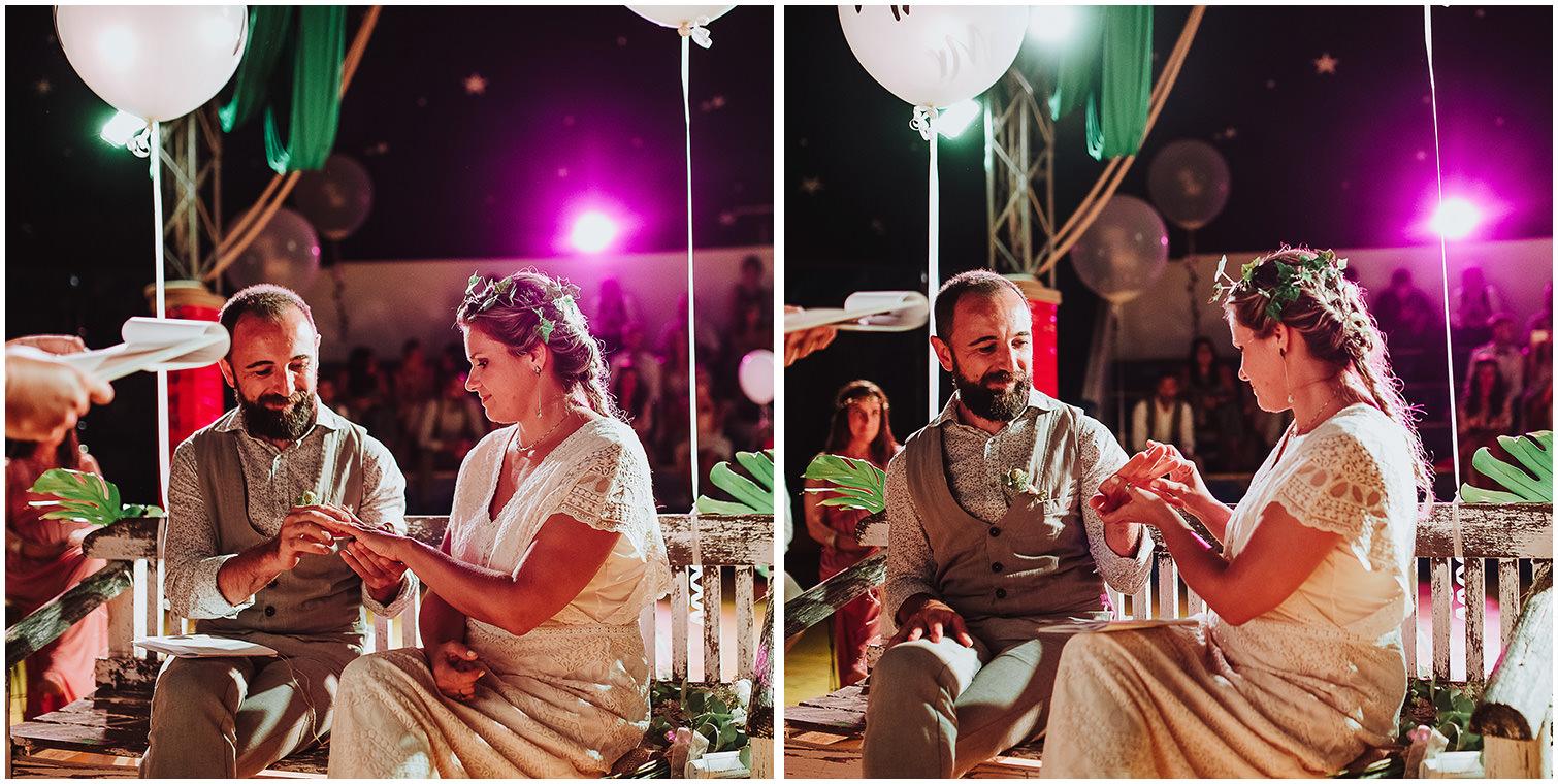 CLARA-RICCARDO-MATRIMONIO-CIRCO-VOLAVOILA-ROMA-SARA-LORENZONI-WEDDING-PHOTOGRAPHY-038-2