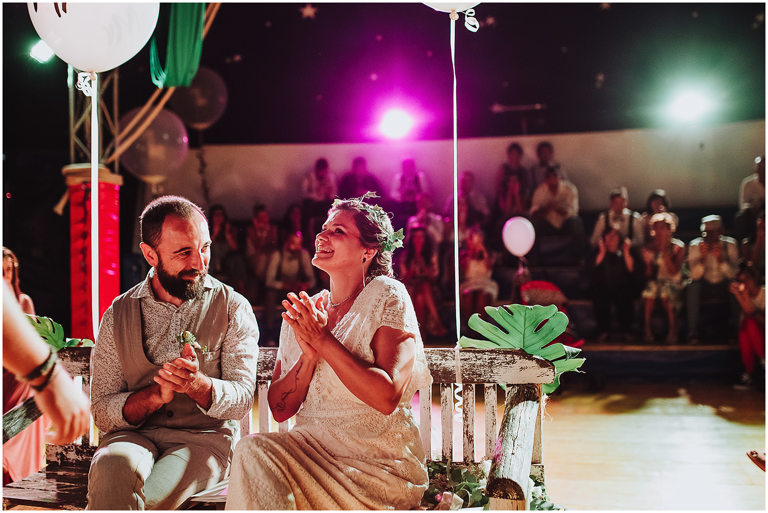 CLARA-RICCARDO-MATRIMONIO-CIRCO-VOLAVOILA-ROMA-SARA-LORENZONI-WEDDING-PHOTOGRAPHY-038-3