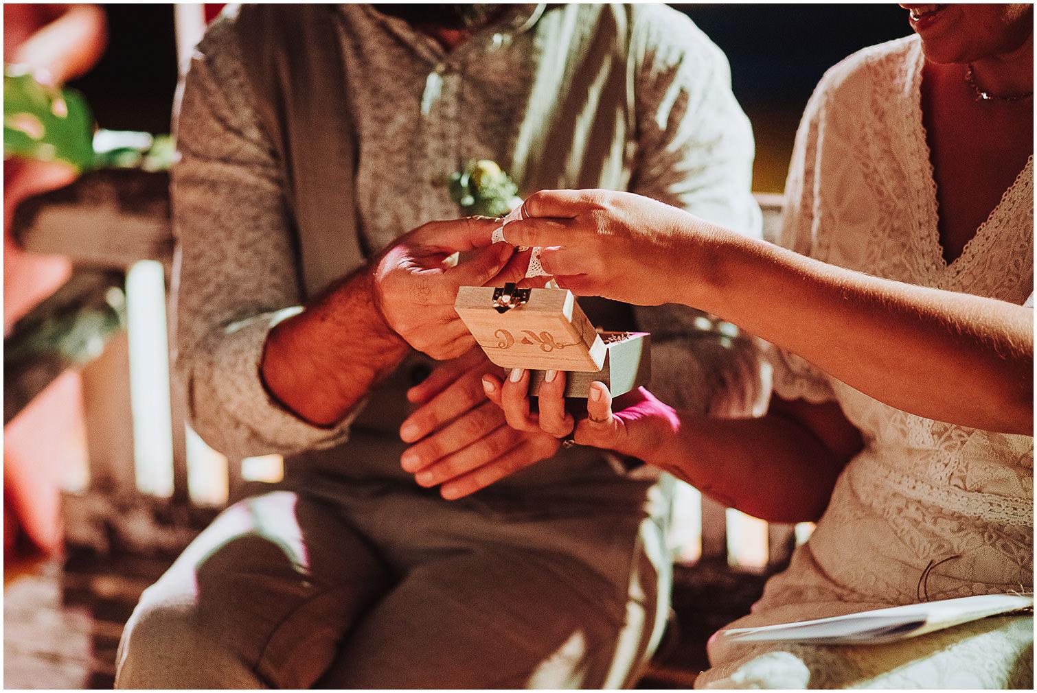 CLARA-RICCARDO-MATRIMONIO-CIRCO-VOLAVOILA-ROMA-SARA-LORENZONI-WEDDING-PHOTOGRAPHY-038
