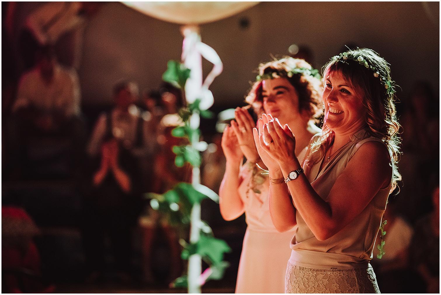 CLARA-RICCARDO-MATRIMONIO-CIRCO-VOLAVOILA-ROMA-SARA-LORENZONI-WEDDING-PHOTOGRAPHY-039