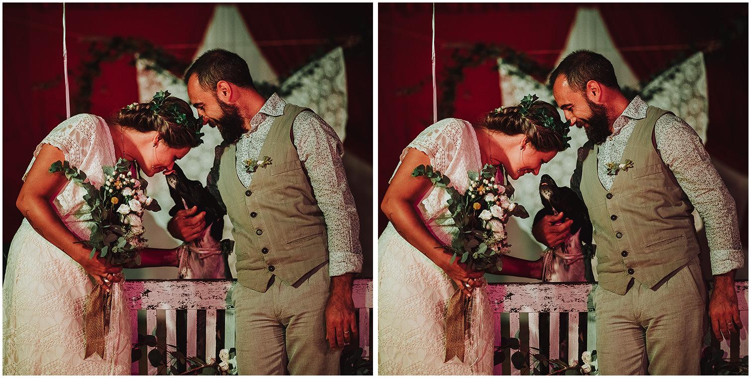 CLARA-RICCARDO-MATRIMONIO-CIRCO-VOLAVOILA-ROMA-SARA-LORENZONI-WEDDING-PHOTOGRAPHY-040