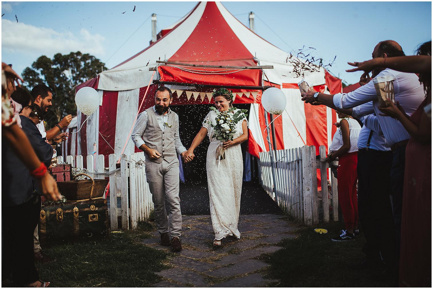 CLARA-RICCARDO-MATRIMONIO-CIRCO-VOLAVOILA-ROMA-SARA-LORENZONI-WEDDING-PHOTOGRAPHY-042