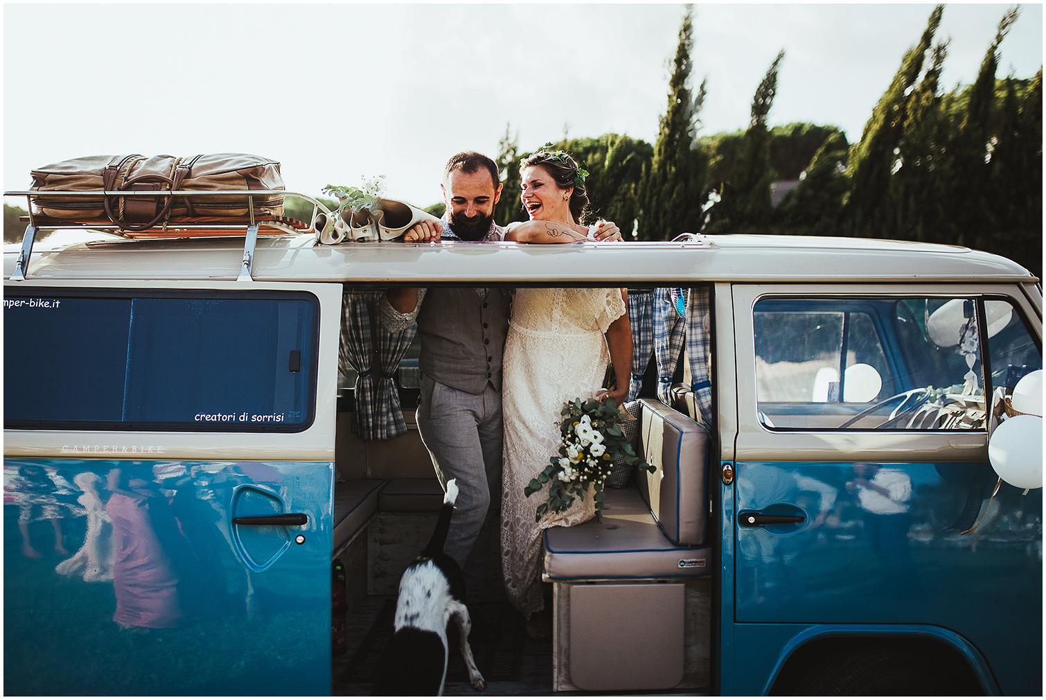 CLARA-RICCARDO-MATRIMONIO-CIRCO-VOLAVOILA-ROMA-SARA-LORENZONI-WEDDING-PHOTOGRAPHY-045