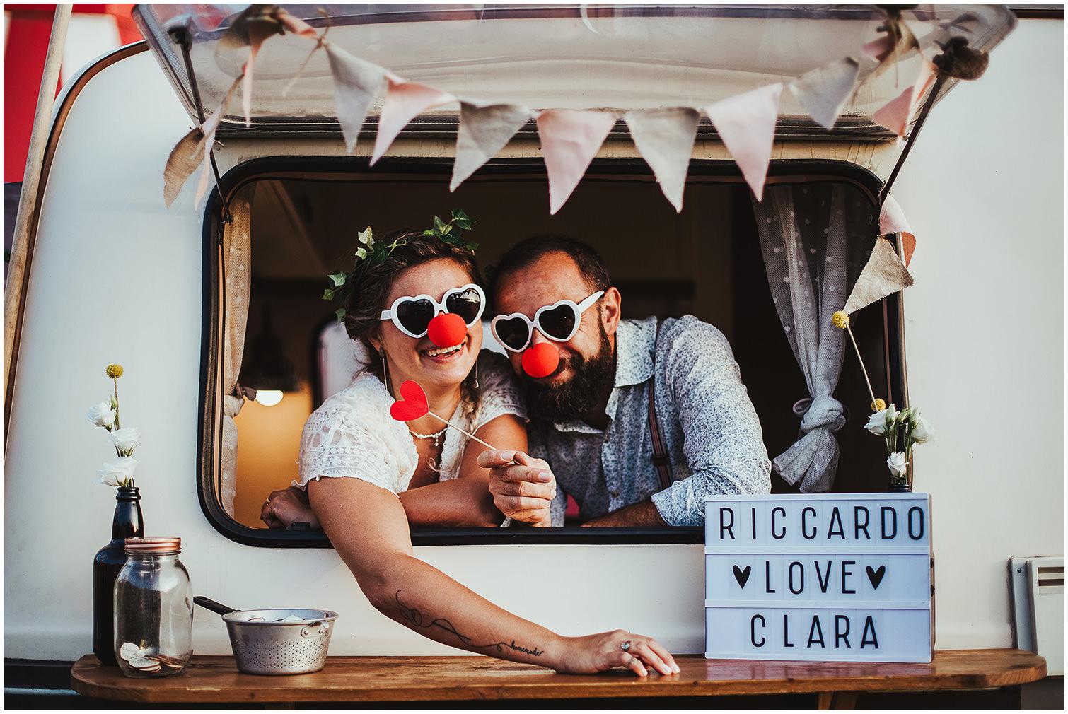CLARA-RICCARDO-MATRIMONIO-CIRCO-VOLAVOILA-ROMA-SARA-LORENZONI-WEDDING-PHOTOGRAPHY-047