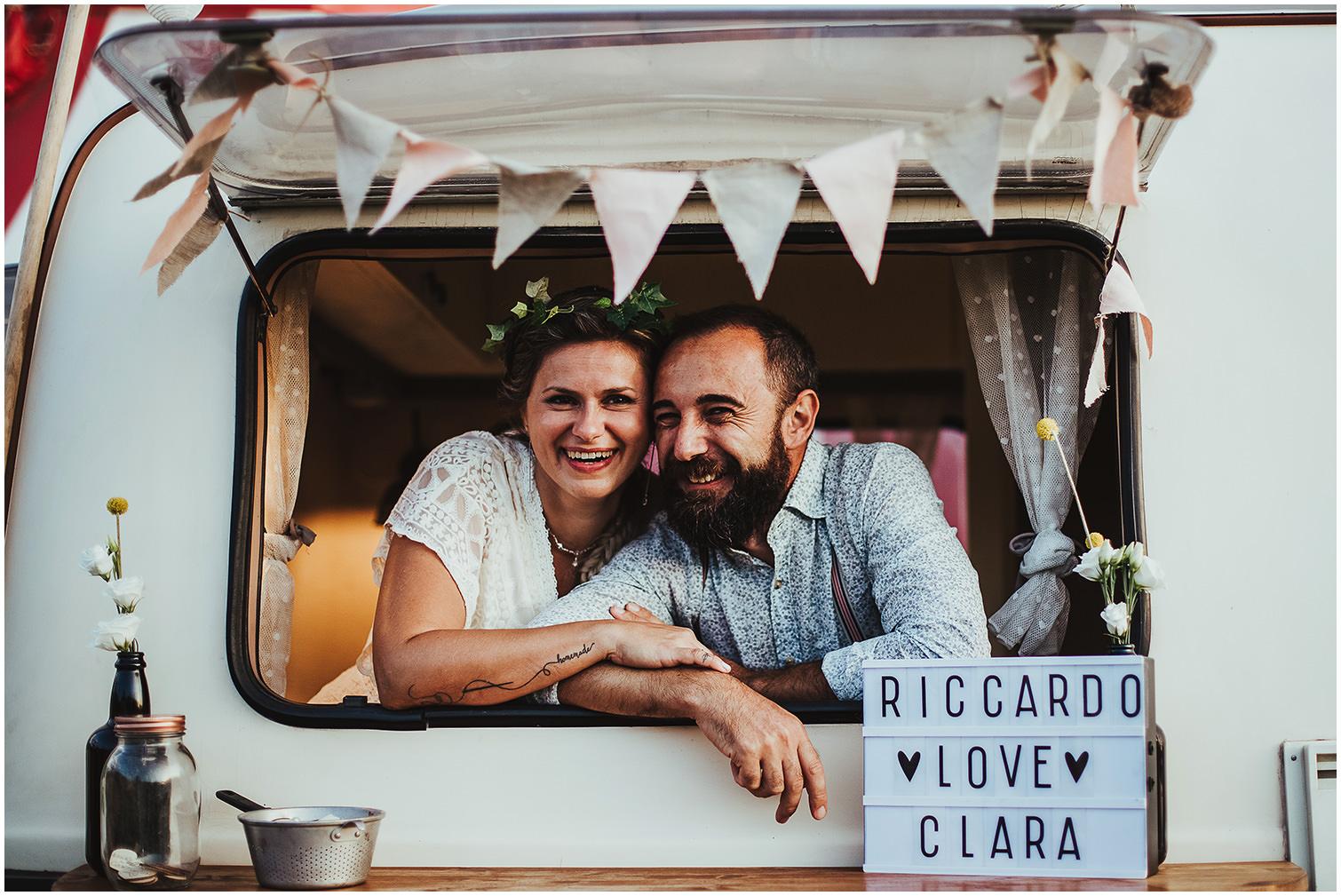 CLARA-RICCARDO-MATRIMONIO-CIRCO-VOLAVOILA-ROMA-SARA-LORENZONI-WEDDING-PHOTOGRAPHY-049