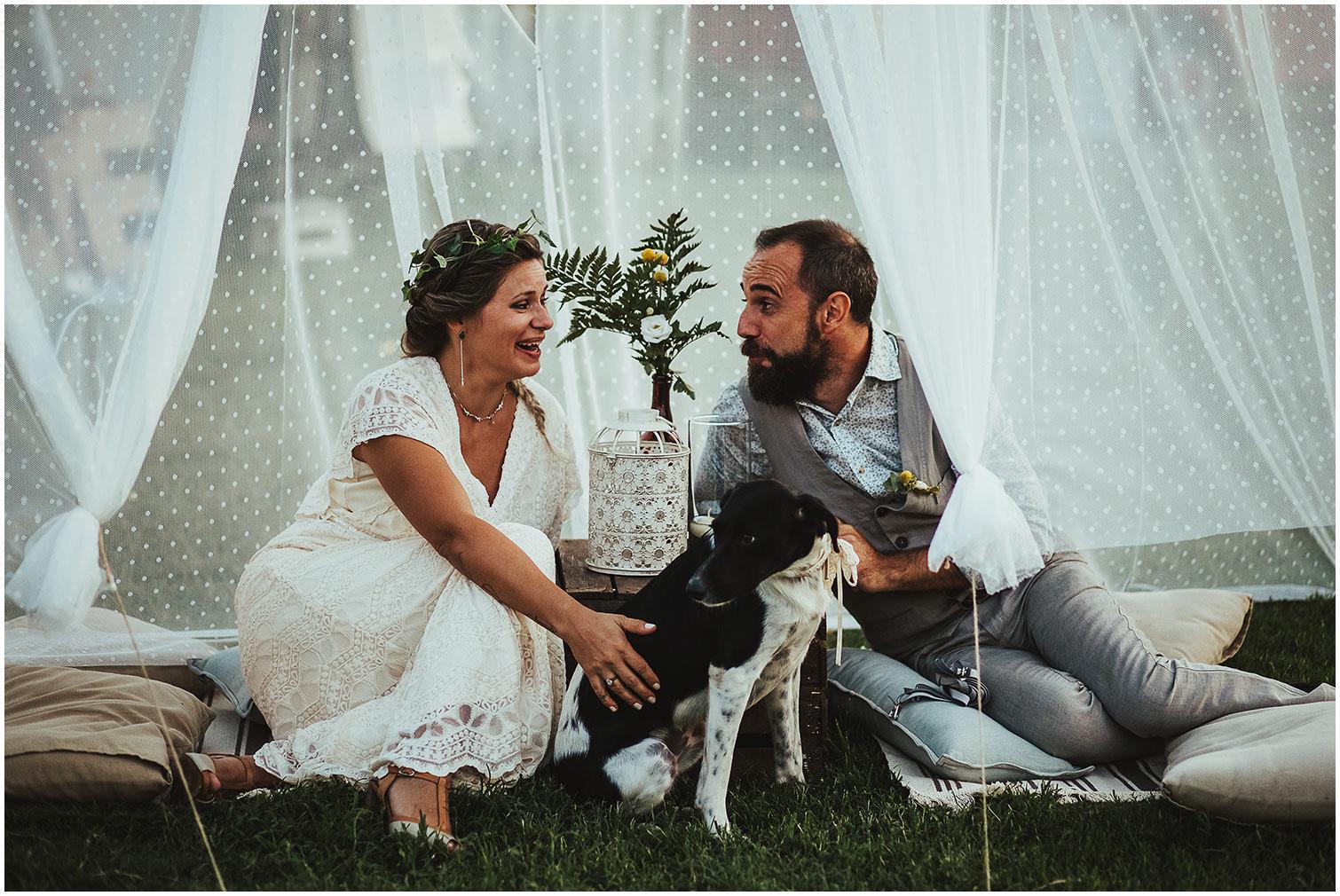 CLARA-RICCARDO-MATRIMONIO-CIRCO-VOLAVOILA-ROMA-SARA-LORENZONI-WEDDING-PHOTOGRAPHY-053