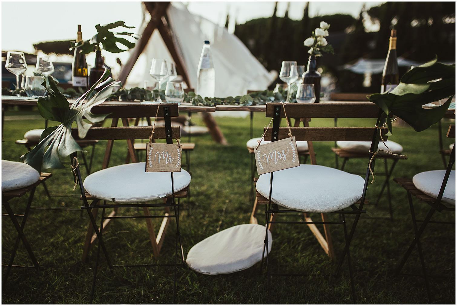 CLARA-RICCARDO-MATRIMONIO-CIRCO-VOLAVOILA-ROMA-SARA-LORENZONI-WEDDING-PHOTOGRAPHY-060