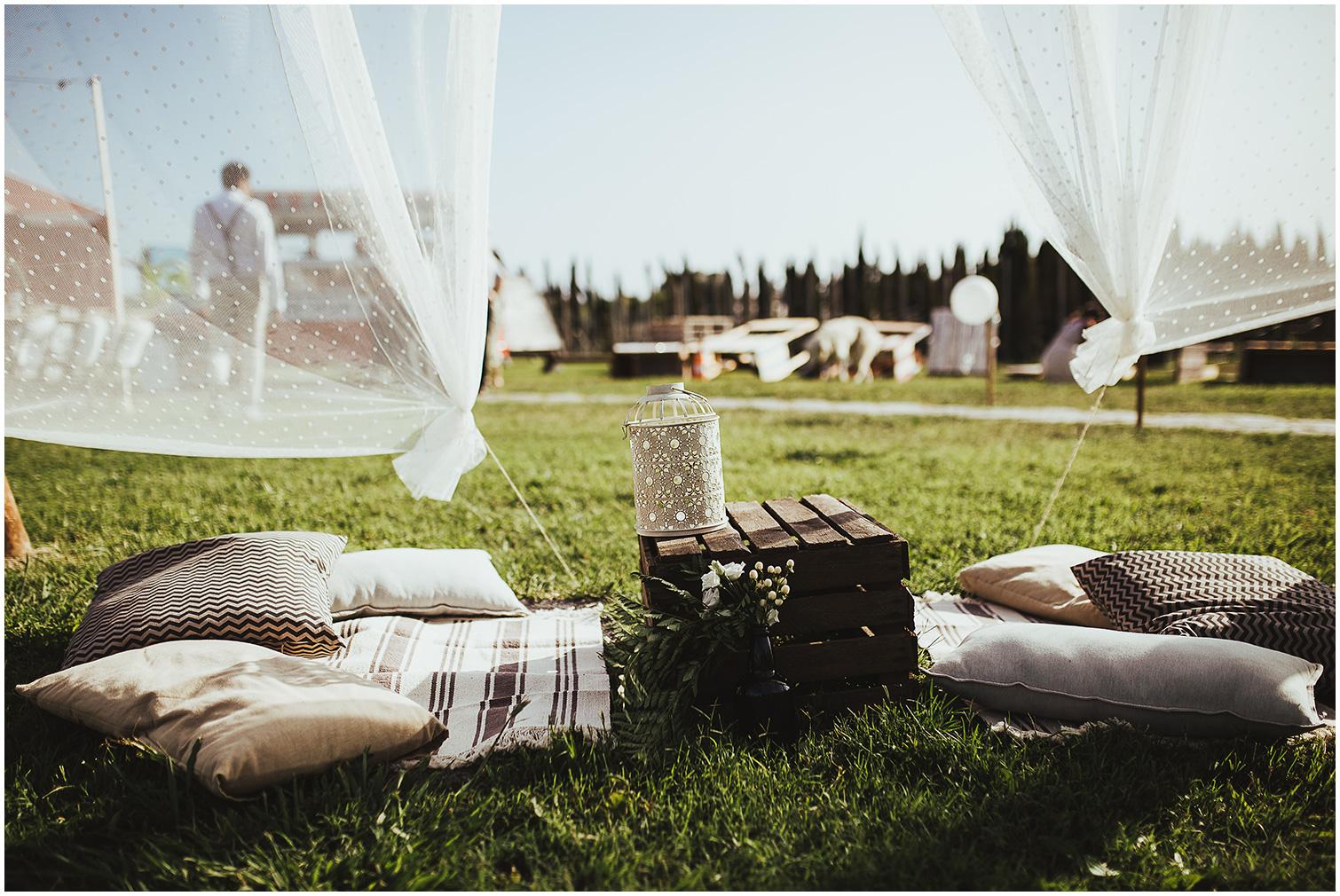 CLARA-RICCARDO-MATRIMONIO-CIRCO-VOLAVOILA-ROMA-SARA-LORENZONI-WEDDING-PHOTOGRAPHY-062