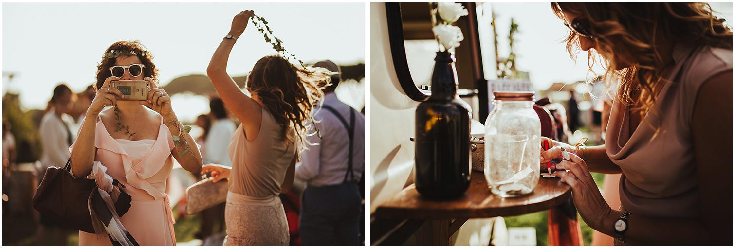CLARA-RICCARDO-MATRIMONIO-CIRCO-VOLAVOILA-ROMA-SARA-LORENZONI-WEDDING-PHOTOGRAPHY-063
