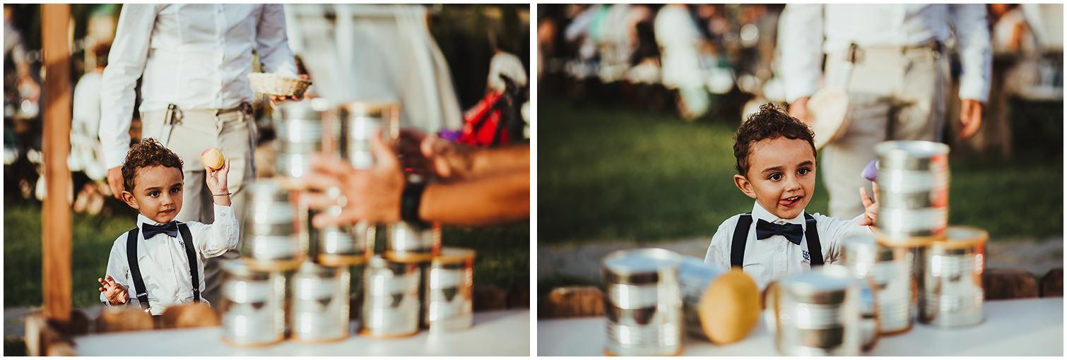 CLARA-RICCARDO-MATRIMONIO-CIRCO-VOLAVOILA-ROMA-SARA-LORENZONI-WEDDING-PHOTOGRAPHY-067