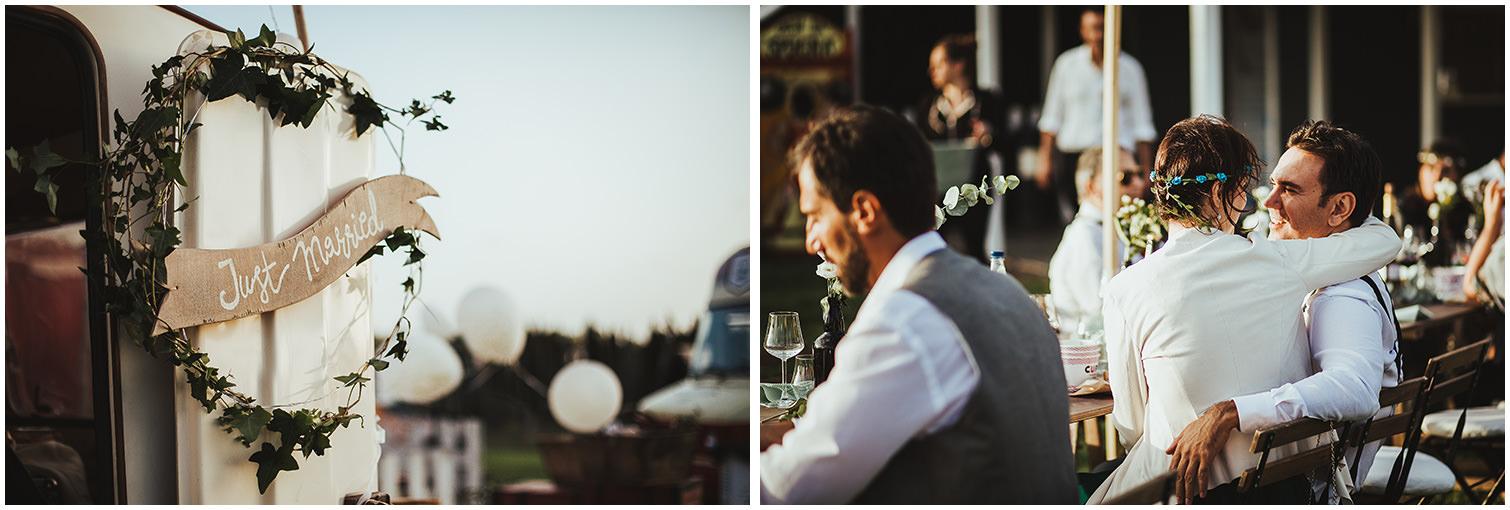 CLARA-RICCARDO-MATRIMONIO-CIRCO-VOLAVOILA-ROMA-SARA-LORENZONI-WEDDING-PHOTOGRAPHY-071