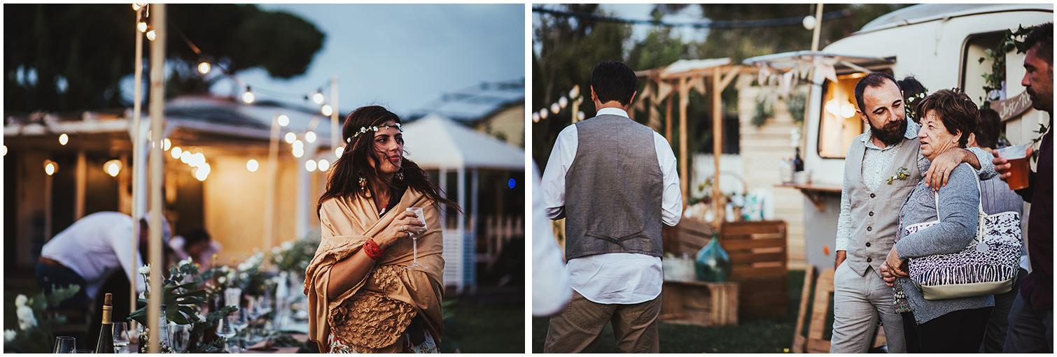 CLARA-RICCARDO-MATRIMONIO-CIRCO-VOLAVOILA-ROMA-SARA-LORENZONI-WEDDING-PHOTOGRAPHY-073