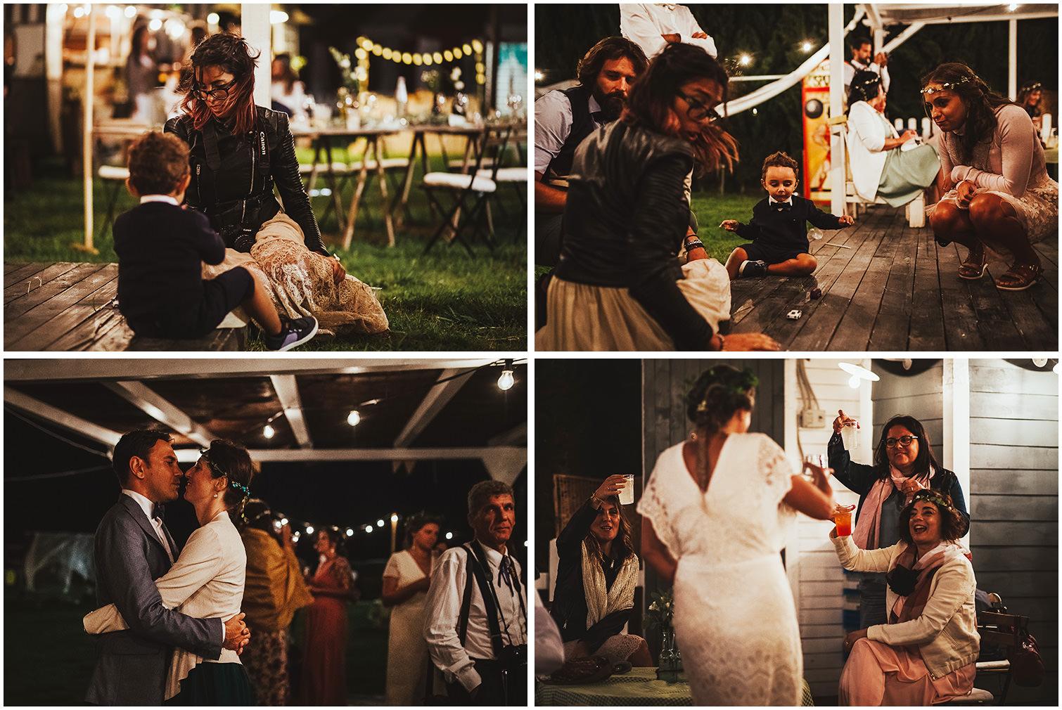 CLARA-RICCARDO-MATRIMONIO-CIRCO-VOLAVOILA-ROMA-SARA-LORENZONI-WEDDING-PHOTOGRAPHY-079