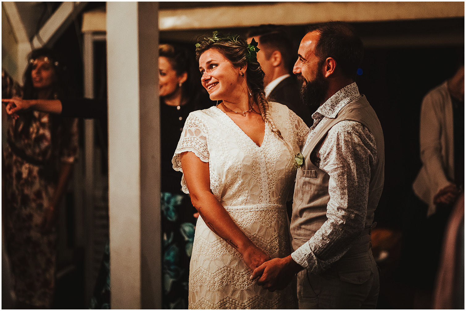 CLARA-RICCARDO-MATRIMONIO-CIRCO-VOLAVOILA-ROMA-SARA-LORENZONI-WEDDING-PHOTOGRAPHY-082