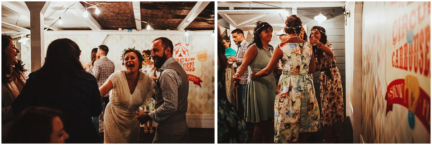 CLARA-RICCARDO-MATRIMONIO-CIRCO-VOLAVOILA-ROMA-SARA-LORENZONI-WEDDING-PHOTOGRAPHY-084