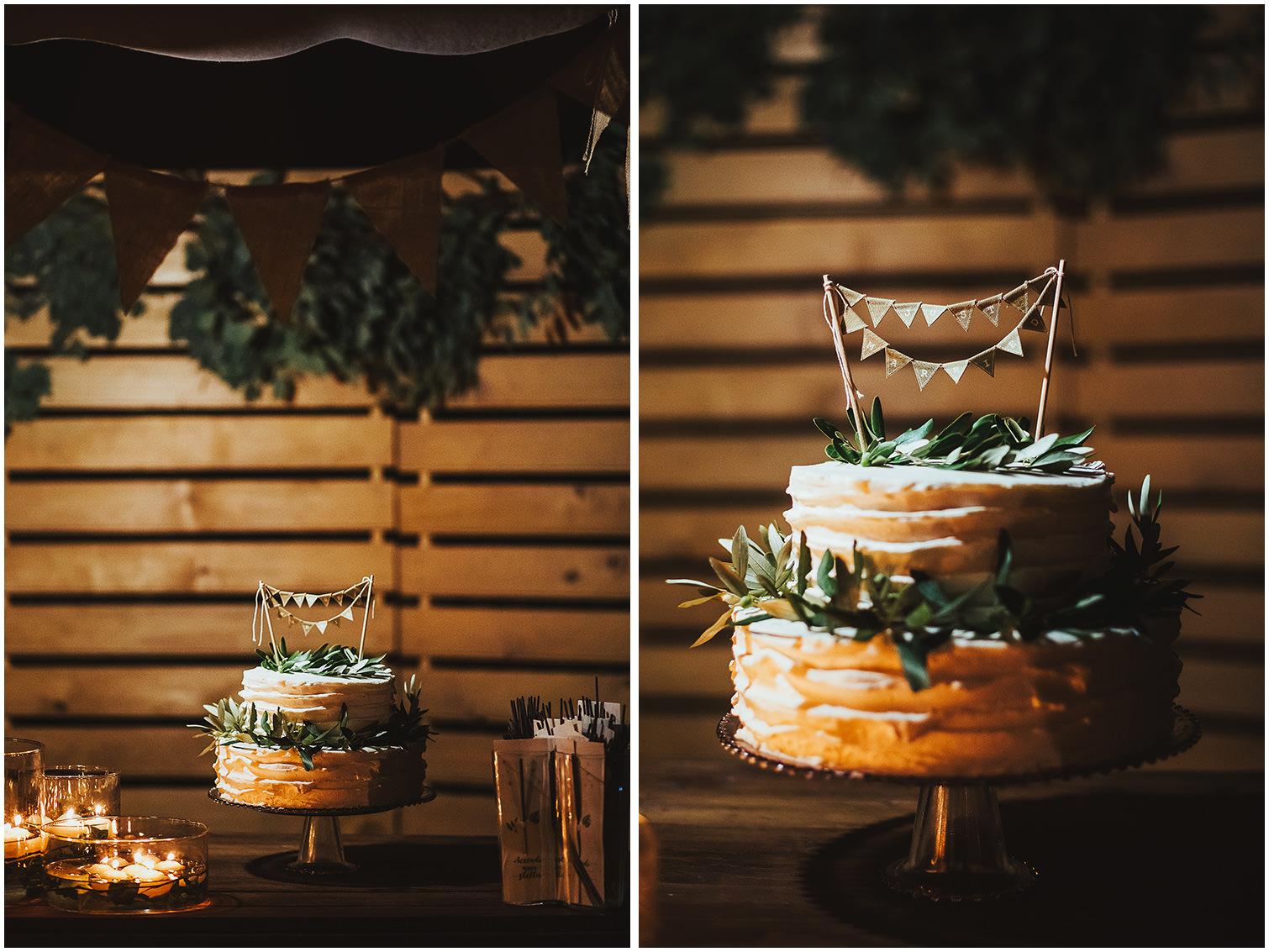 CLARA-RICCARDO-MATRIMONIO-CIRCO-VOLAVOILA-ROMA-SARA-LORENZONI-WEDDING-PHOTOGRAPHY-087