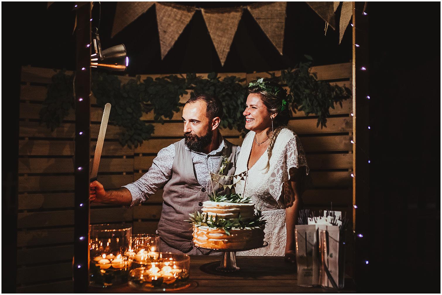 CLARA-RICCARDO-MATRIMONIO-CIRCO-VOLAVOILA-ROMA-SARA-LORENZONI-WEDDING-PHOTOGRAPHY-090