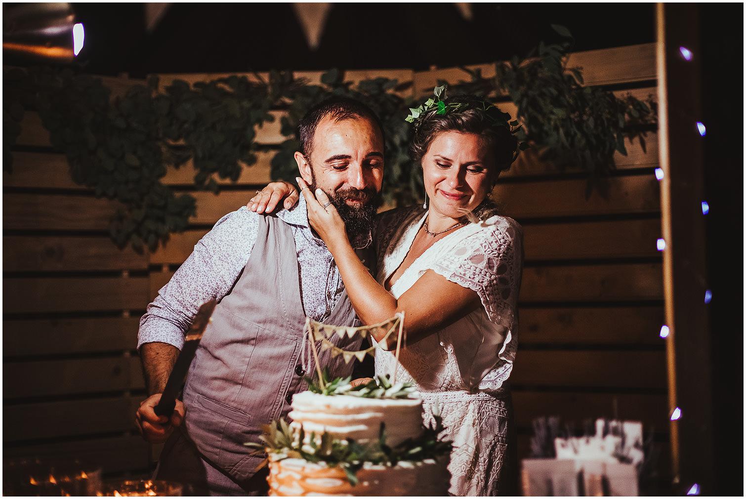 CLARA-RICCARDO-MATRIMONIO-CIRCO-VOLAVOILA-ROMA-SARA-LORENZONI-WEDDING-PHOTOGRAPHY-094