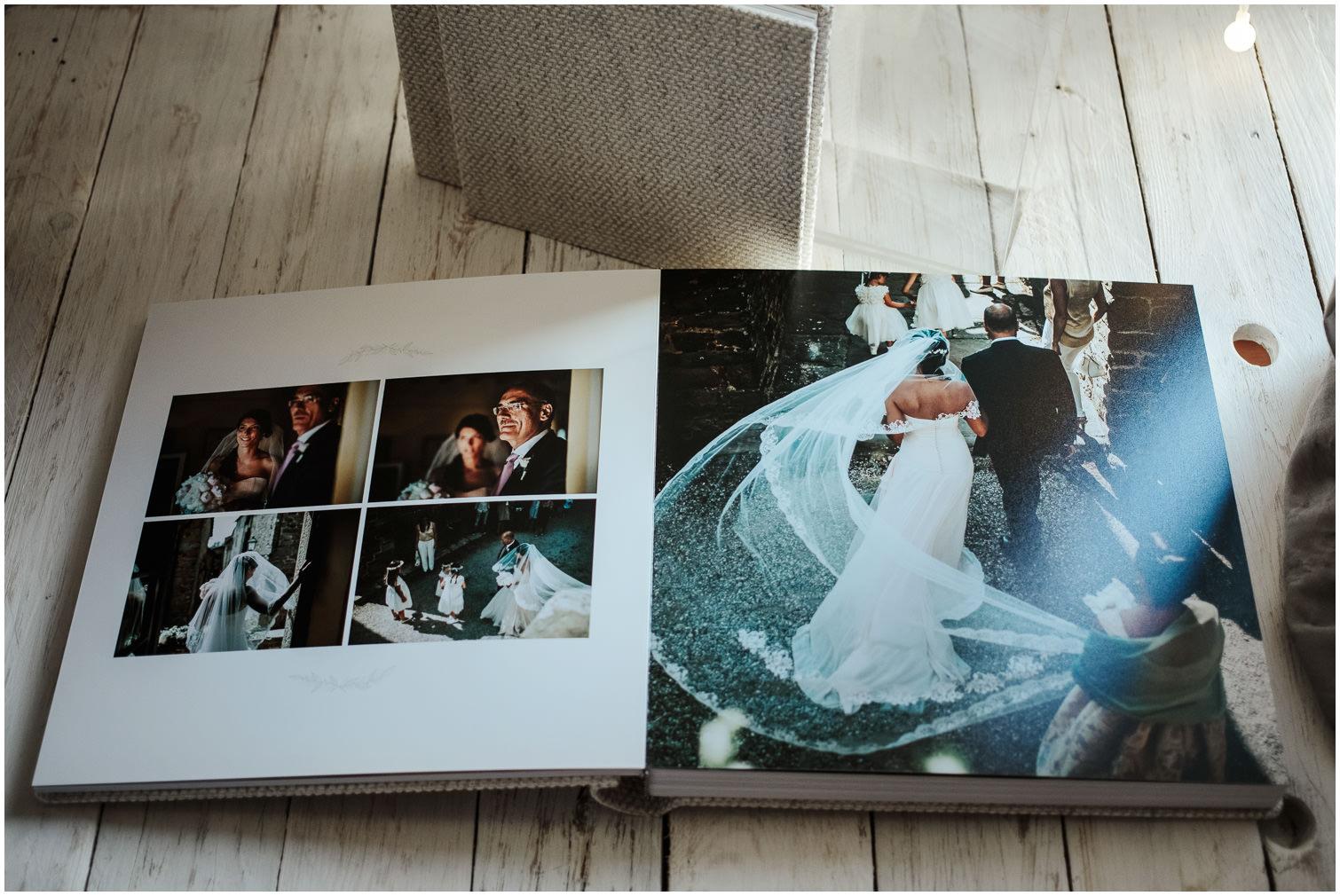 SARA-LORENZONI-FOTOGRAFIA-LETIZIA-MICHELE-JEWEL-BOOK-8