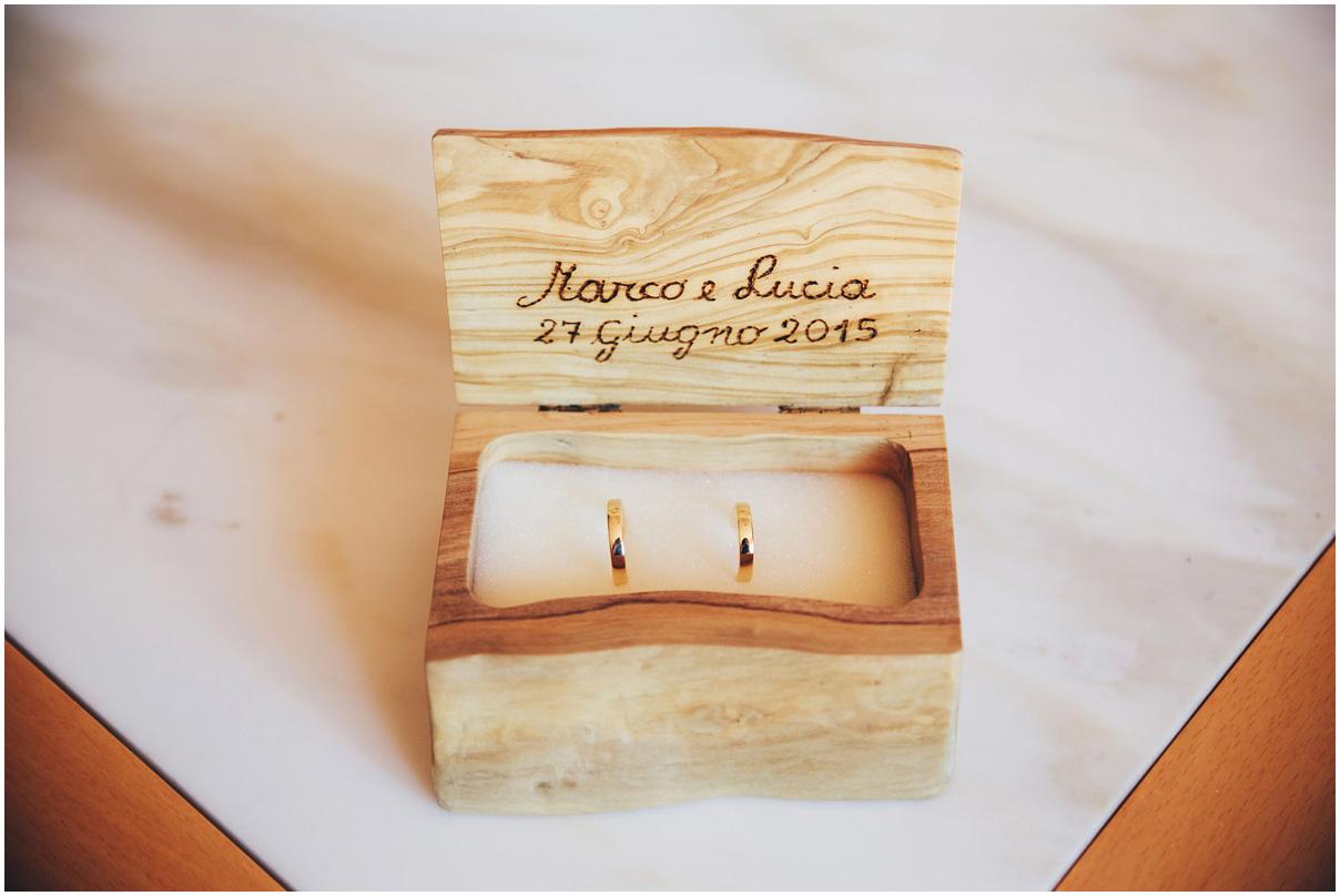 sara-lorenzoni-matrimonio-wedding-photography-arezzo-tuscany-evento-01