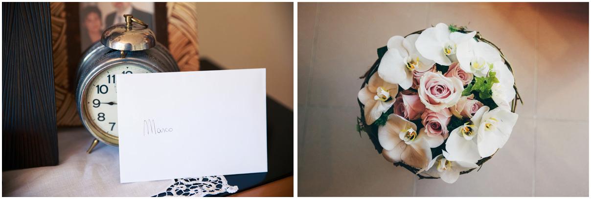 sara-lorenzoni-matrimonio-wedding-photography-arezzo-tuscany-evento-02