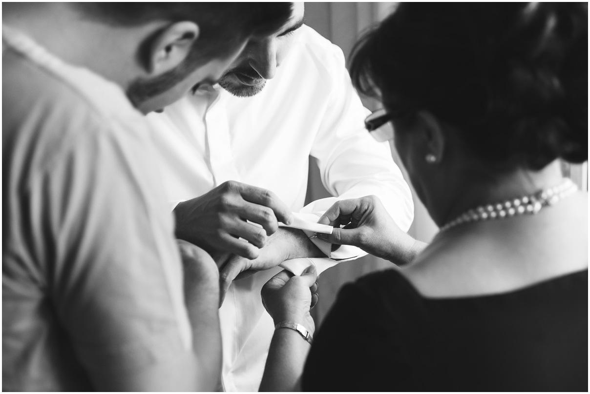 sara-lorenzoni-matrimonio-wedding-photography-arezzo-tuscany-evento-03