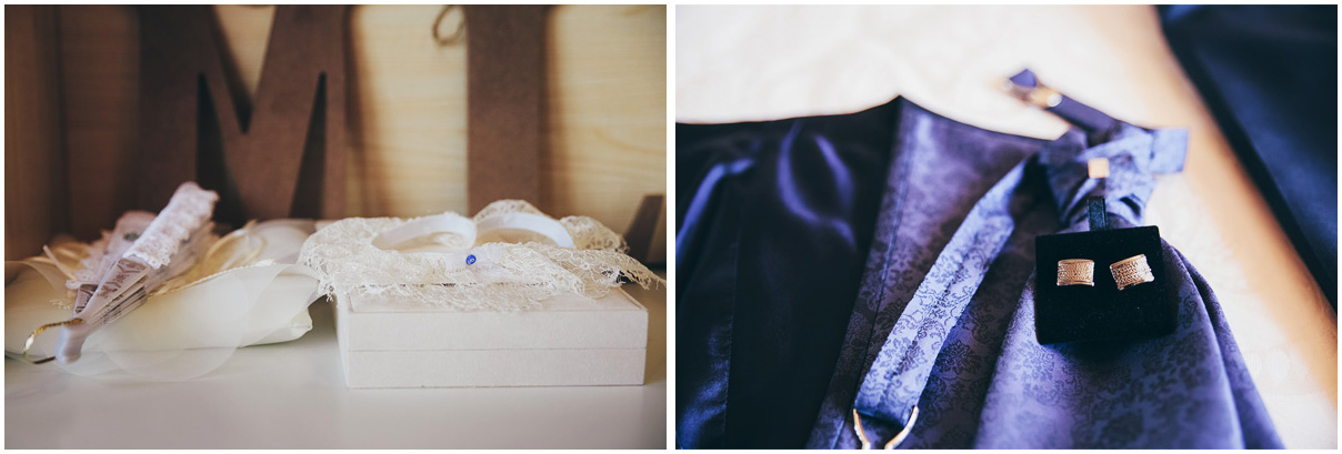 sara-lorenzoni-matrimonio-wedding-photography-arezzo-tuscany-evento-08