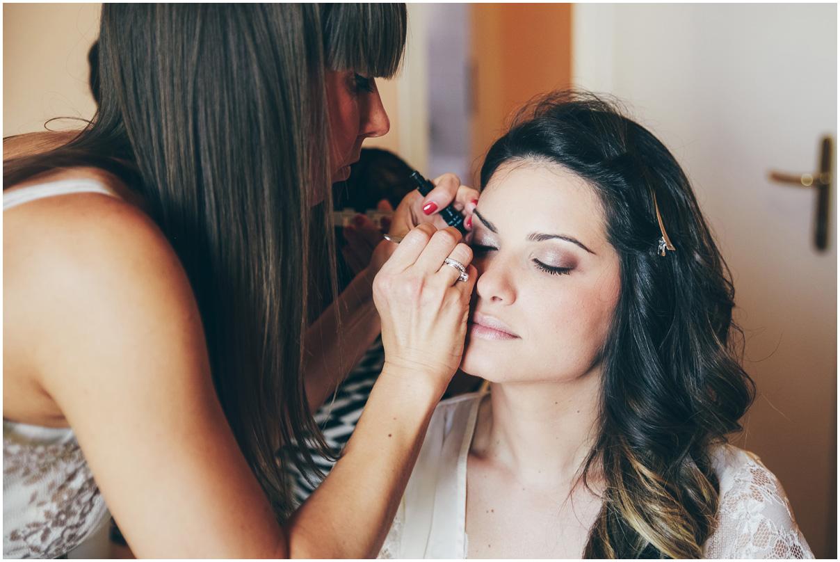 sara-lorenzoni-matrimonio-wedding-photography-arezzo-tuscany-evento-10