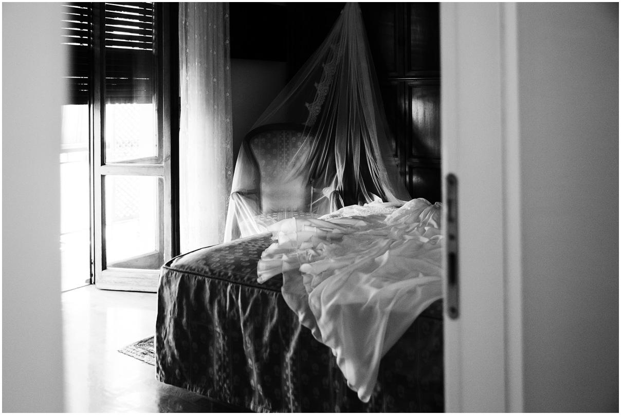 sara-lorenzoni-matrimonio-wedding-photography-arezzo-tuscany-evento-11