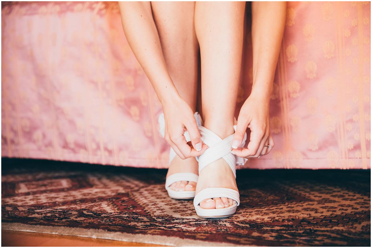 sara-lorenzoni-matrimonio-wedding-photography-arezzo-tuscany-evento-13