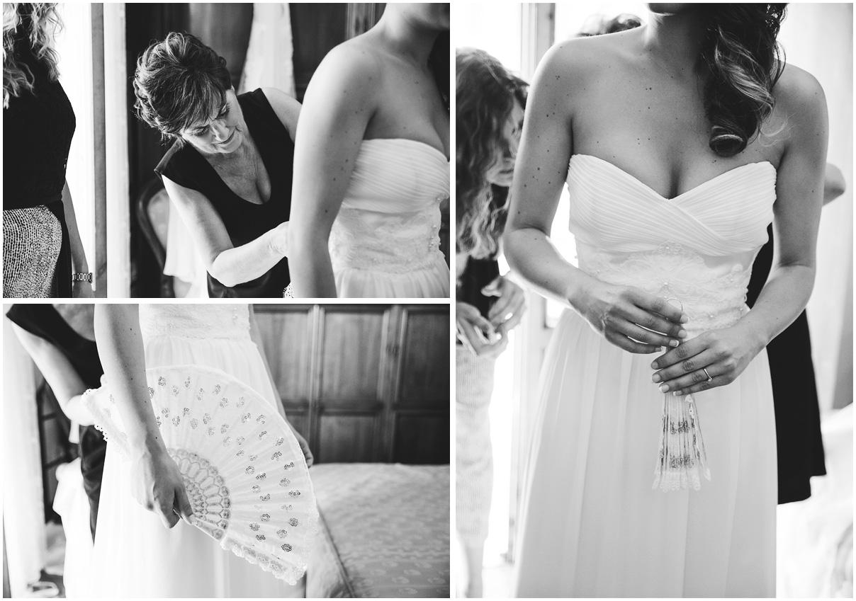 sara-lorenzoni-matrimonio-wedding-photography-arezzo-tuscany-evento-14