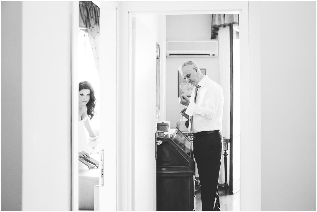 sara-lorenzoni-matrimonio-wedding-photography-arezzo-tuscany-evento-15