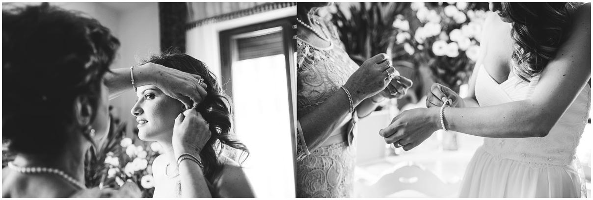 sara-lorenzoni-matrimonio-wedding-photography-arezzo-tuscany-evento-16