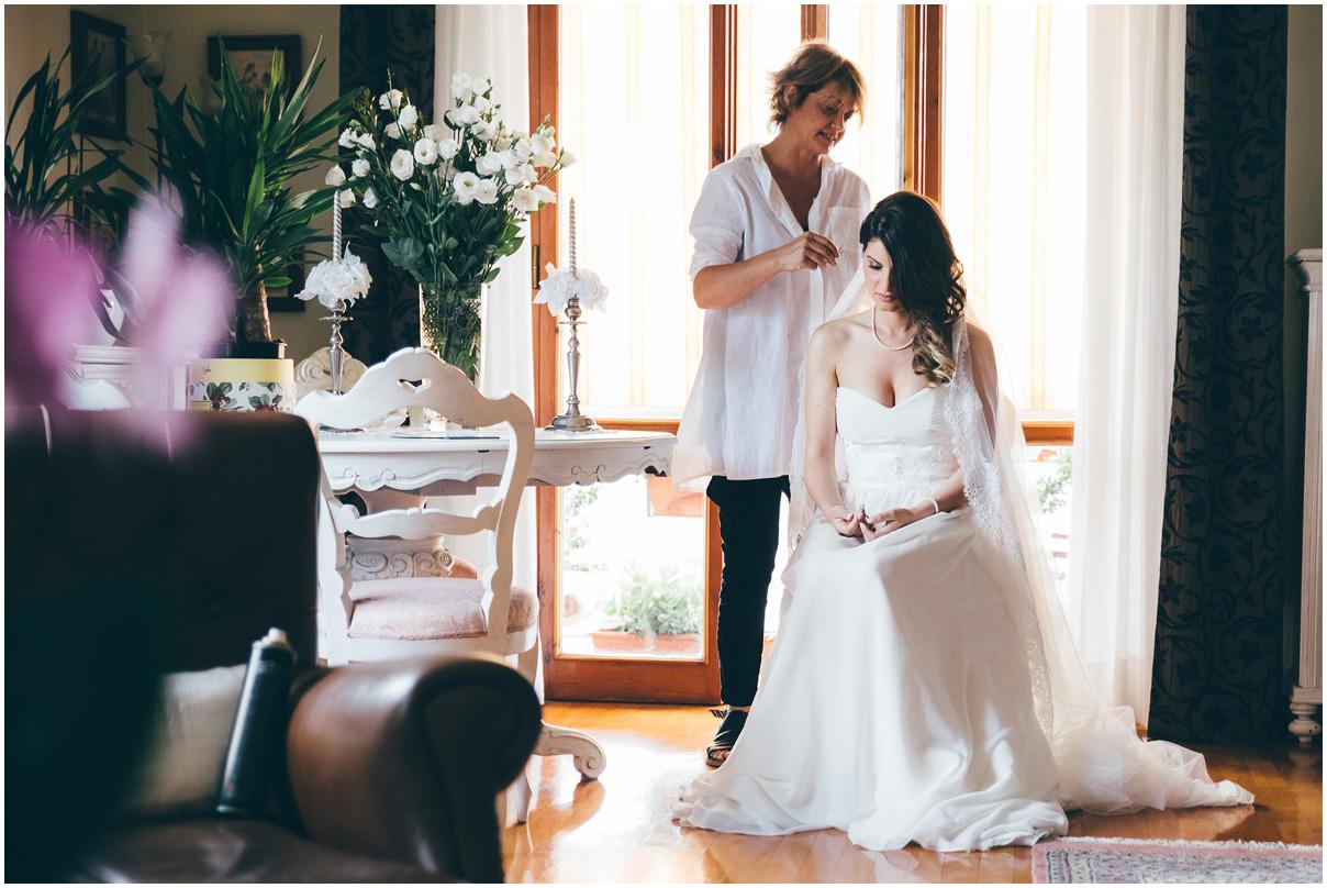 sara-lorenzoni-matrimonio-wedding-photography-arezzo-tuscany-evento-17