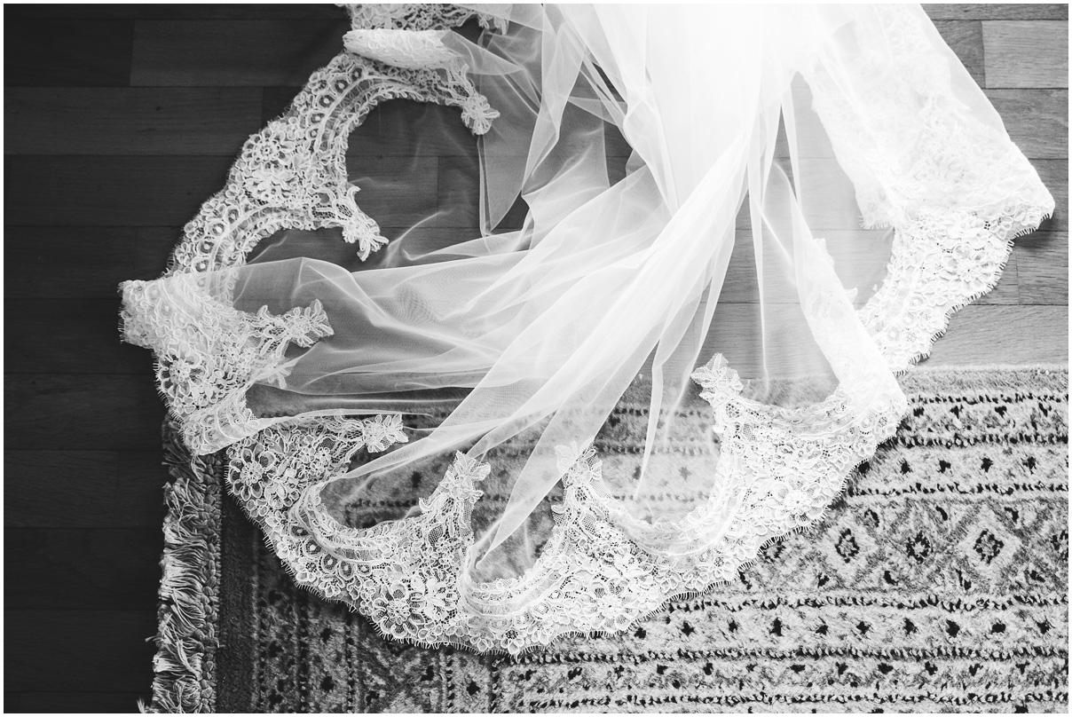 sara-lorenzoni-matrimonio-wedding-photography-arezzo-tuscany-evento-18